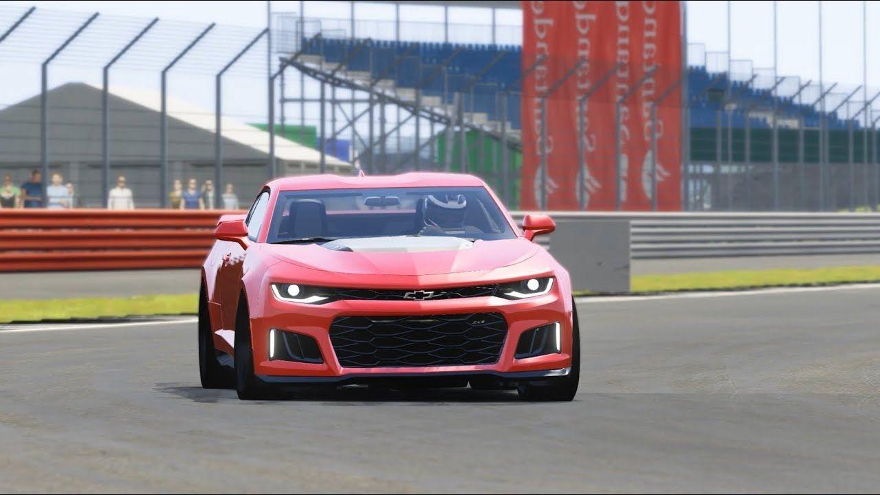 Pin De A Aa Em Car Raceing Games Em 2020