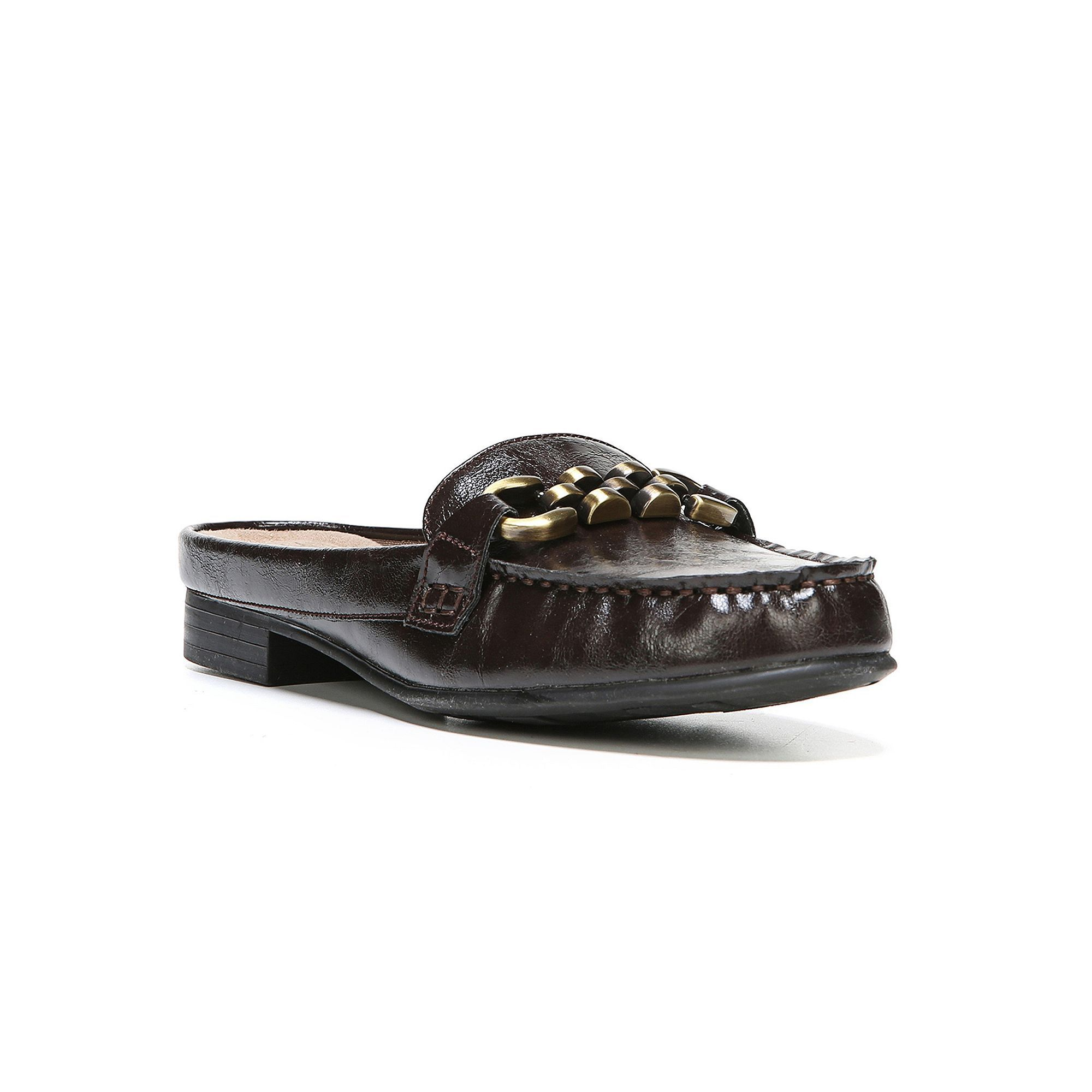 outlet locations cheap price cheap pay with visa LifeStride Sansa Women's ... Loafer Mules 535CnJBgT