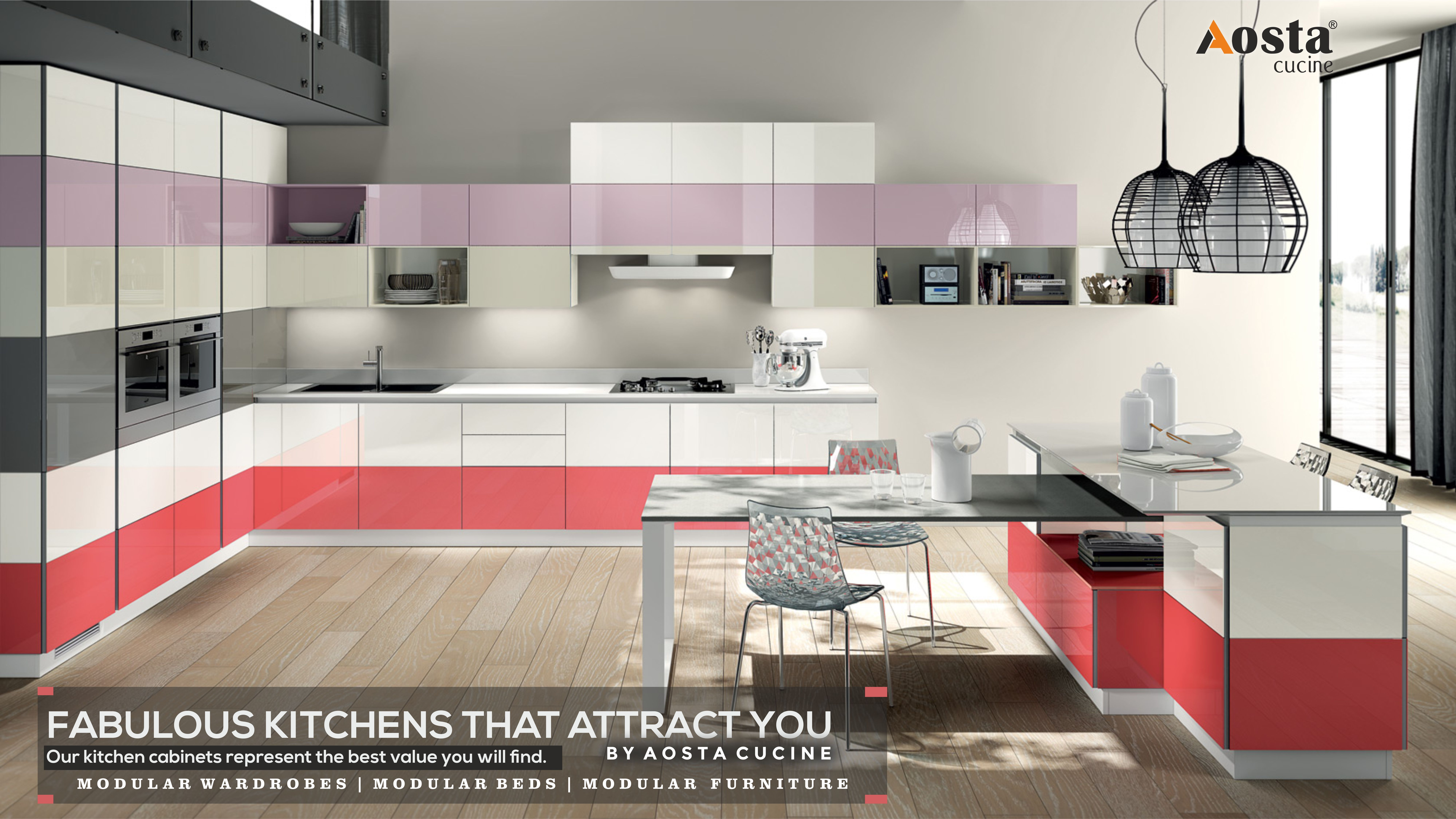 Our Kitchen Cabinets Represent The Best Value You Will Find. | Modular  Kitchens | Pinterest | Kitchens