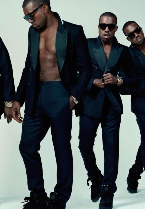 Pin By Tiffany Bunton On You The Man Lol Kanye Fashion Kanye West Kanye