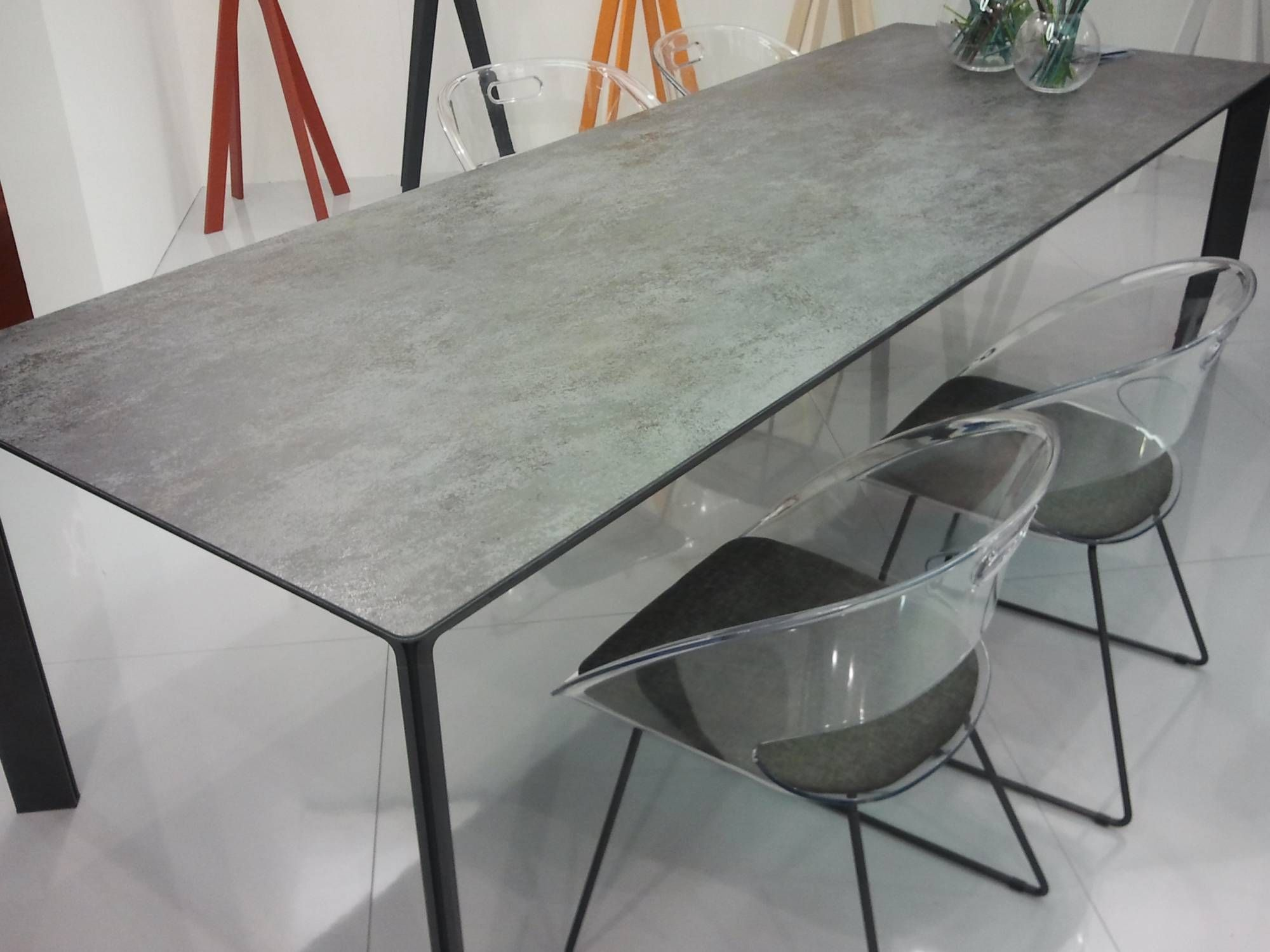 table ceramique - recherche google | living rooms | pinterest