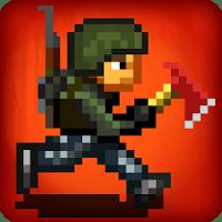Description Mini Dayz Survival Game 1 2 2 Download Mod Apk Unlimited Money Amp Gold How Lengthy Are You Able To Survive In A Survival Games Games Survival