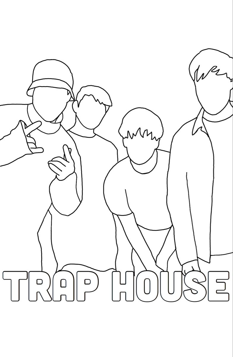 Coloring Quarentine Bored Traphouse Youtube Samandcolby Jakewebber Tarayummy Cute Drawings Coloring Pages Drawings