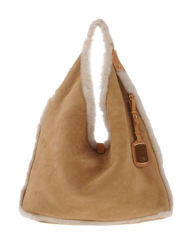 UGG . #ugg #bags #shoulder bags #hand bags #leather #hobo #