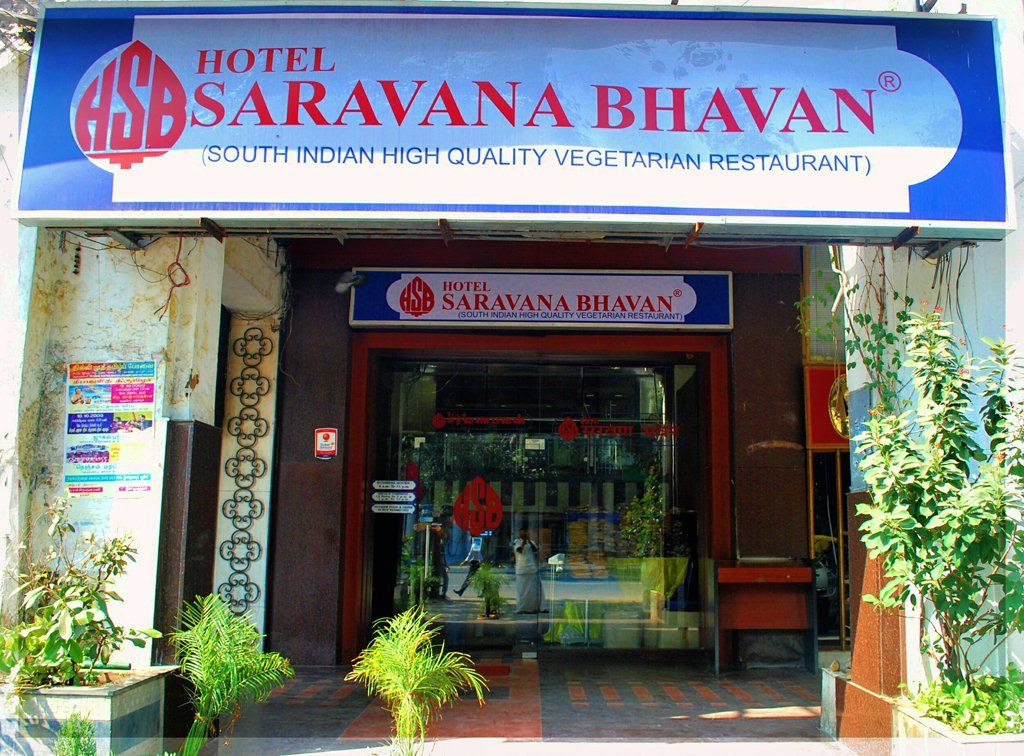 A List Of 14 Best Veg Restaurants In Delhi Delhi Foodie Vegetarian Restaurant Restaurant Veg Restaurant