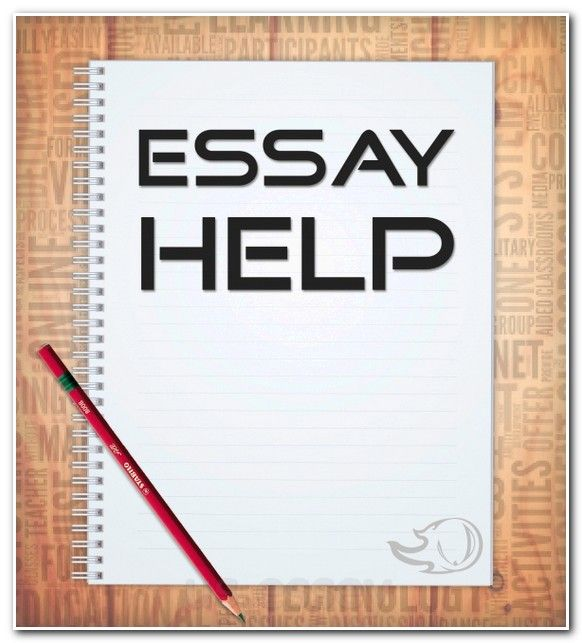 Pop Art Essay Hamlet Essay Questions Hsc Some Paragraphs In English Sample  Paragraph  Essay Story Rutgers Essay also Sample Literary Essay Hamlet Essay Questions Hsc Some Paragraphs In English Sample   Essays On Bullying