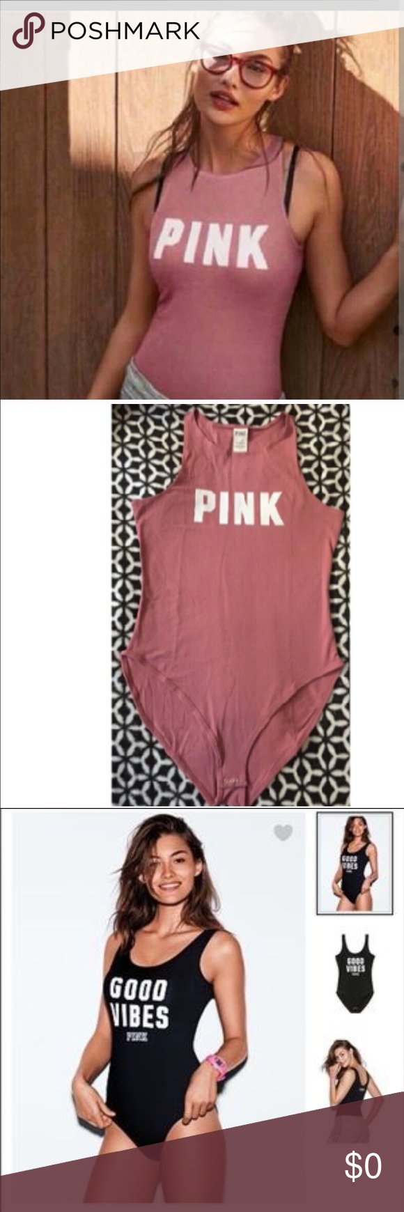 Iso Vs Bodysuit Stole These Pics From Off Line Lol Looking For Vs