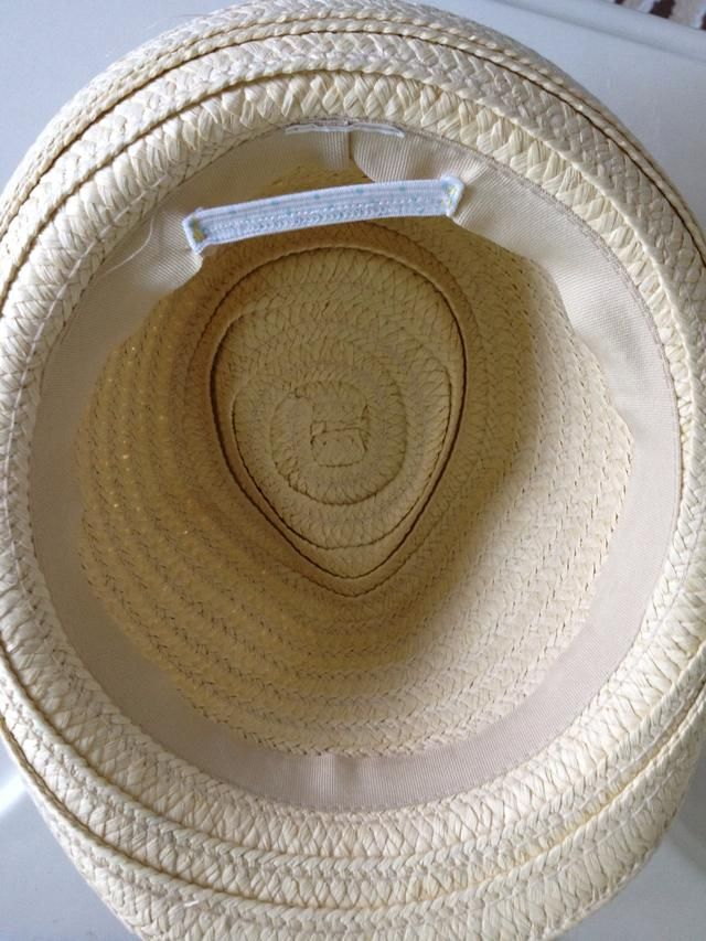 How To Make Your Hat Fit Tighter Repair Clothes Hat Making How To Make