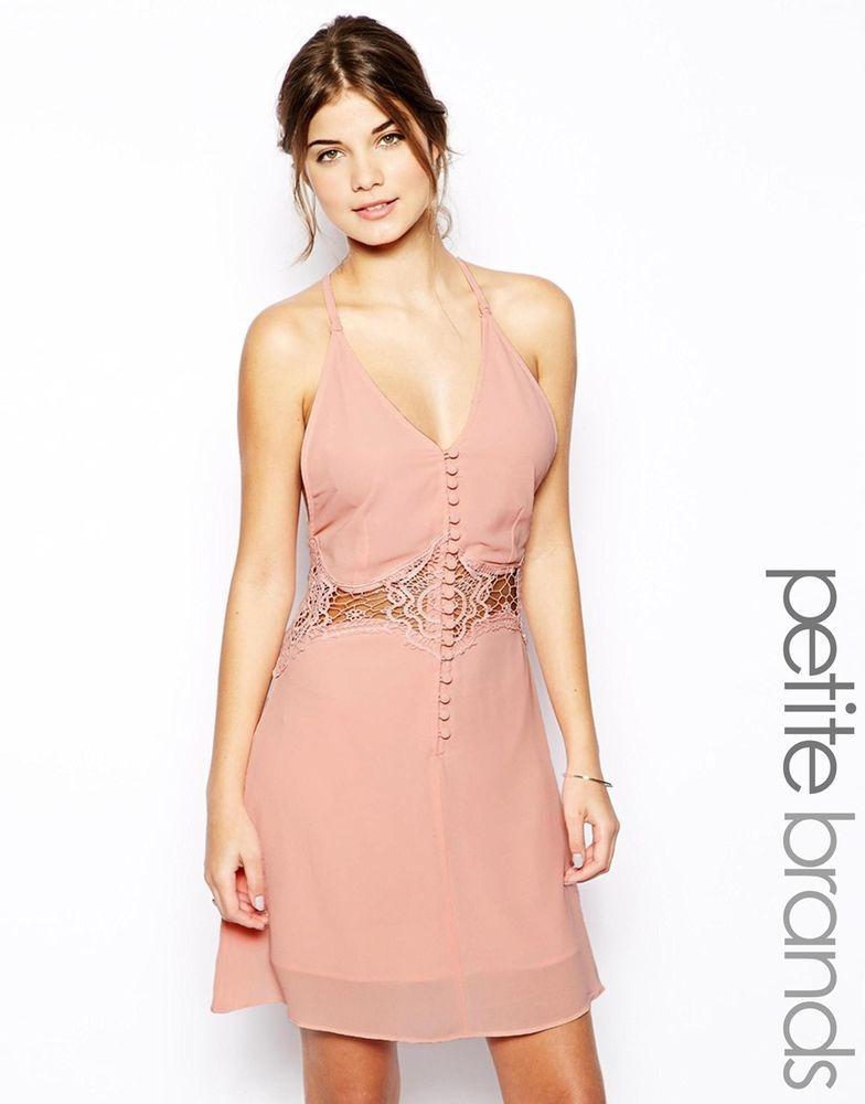 Cheap mini party dresses