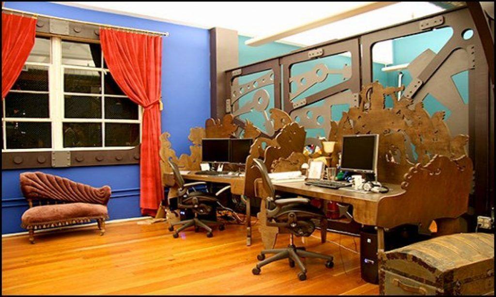 Http://pernikahan.org/wp Content/uploads/2017/06/steampunk Bedroom  Decorating Ideas Diy Steampunk Home Decor De3d79b917b2b60a Modern Steampunk  Bedru2026