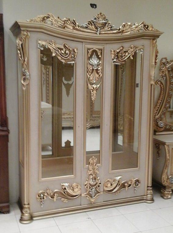 Lutfifurniture Com Instagram Lutfifurniturejepara: Pin De Jenny Classical Tel : +66817914549 Em Luxury
