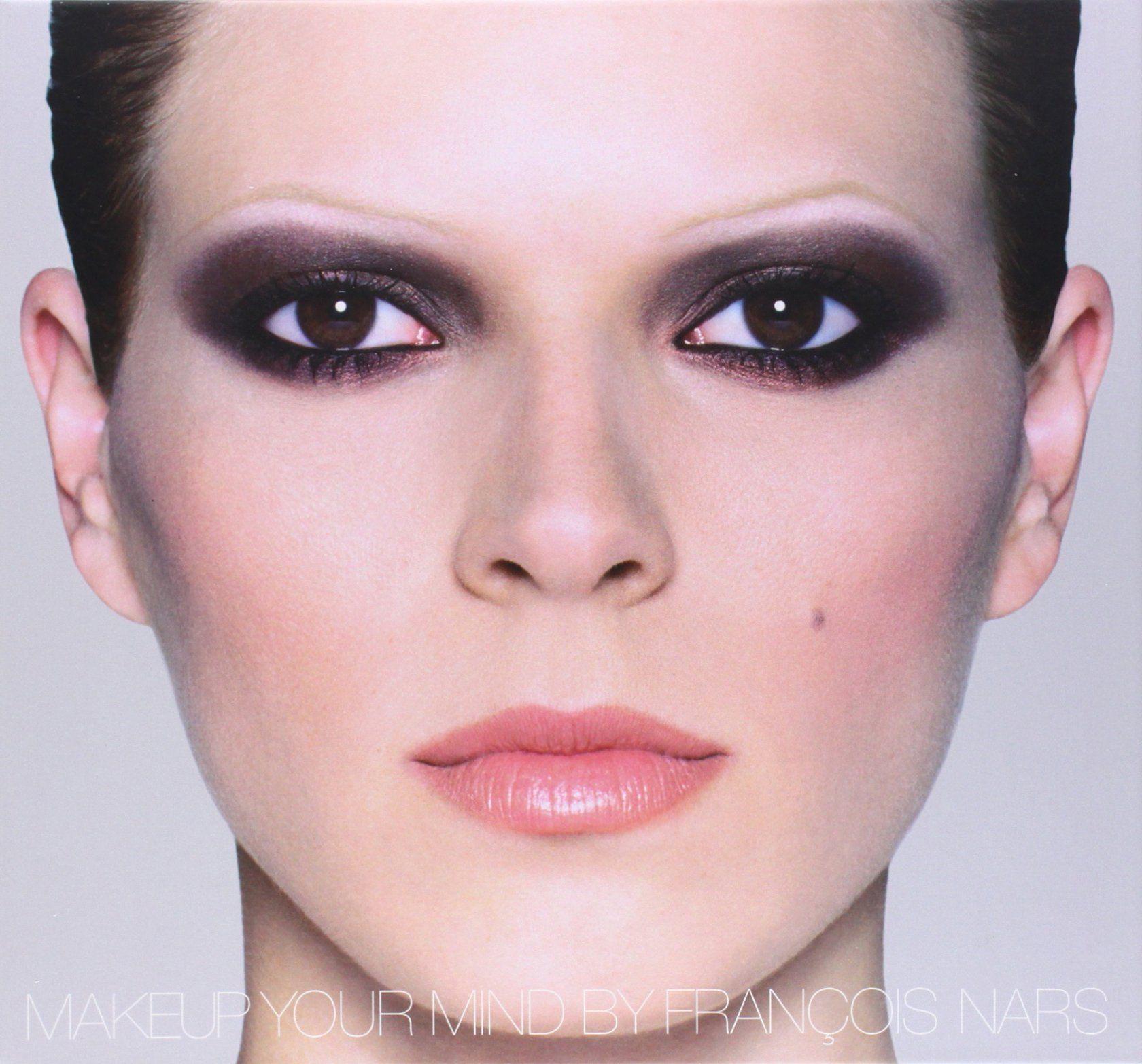 Eleonora Bose (Bimba) 2001 Makeup Your Mind Fabien
