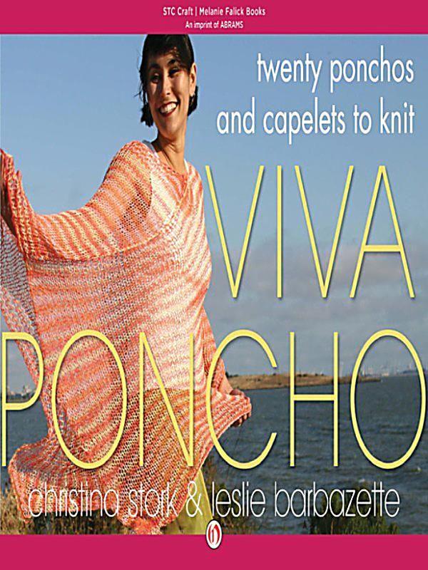 Viva Poncho