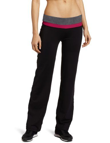 83ba2112e28b Champion Women s Dd Semi Fit Pant « Impulse Clothes