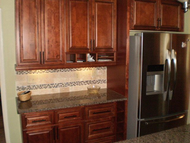 New Bathroom Vanities Raleigh Nc With Images Raleigh Kitchen - Bathroom vanities raleigh nc for bathroom decor ideas