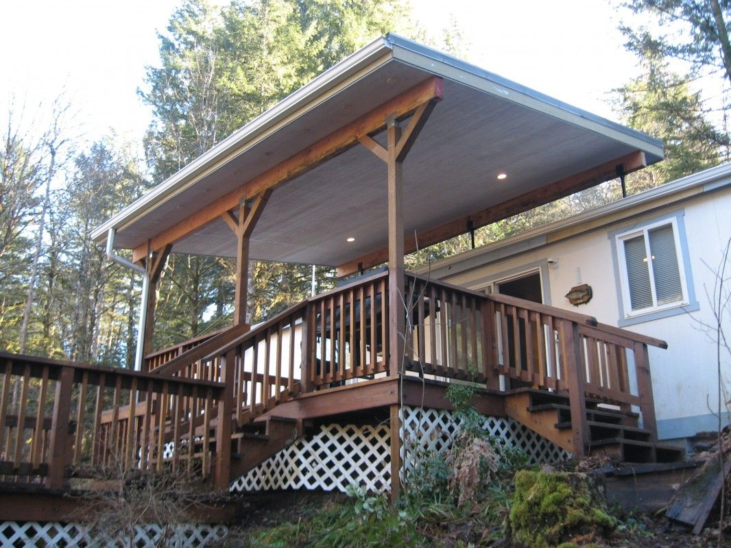Best Lyons Patio Cover Hueller Construction Patio Covered 400 x 300