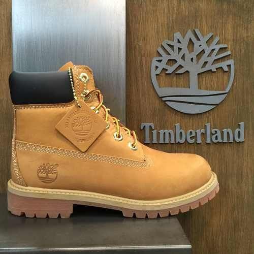 3ee45a49044bf timberland mujer look - Buscar con Google