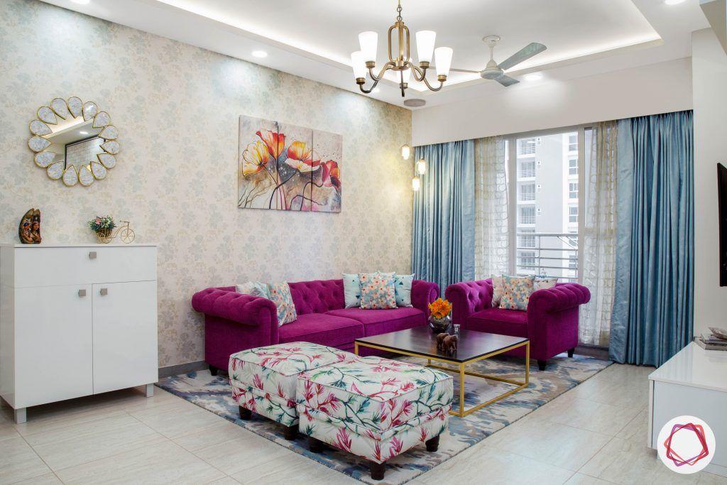 11 Modern Stylish Living Room Furniture Options Indian Living Rooms Stylish Living Room Stylish Living Room Furniture