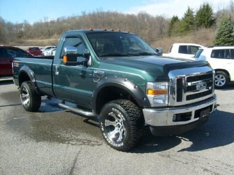 Add F073092400103 2008 2010 Ford F 250 Super Duty Stealth Front
