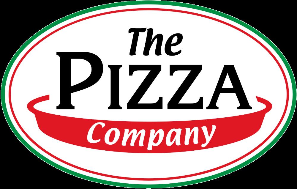 Pin on pizzabox