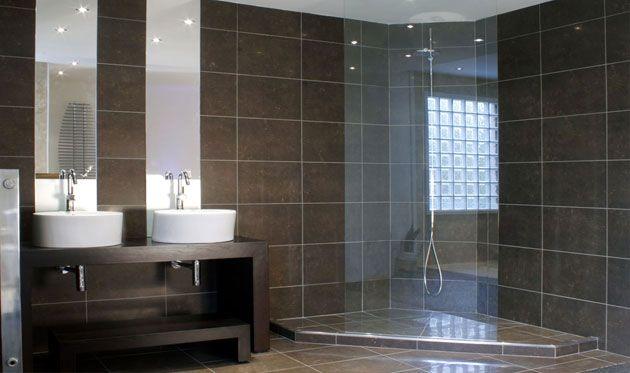 Wet Room Bathroom Pictures Rukinet. Wet Room Bathroom Pictures   Euskal net