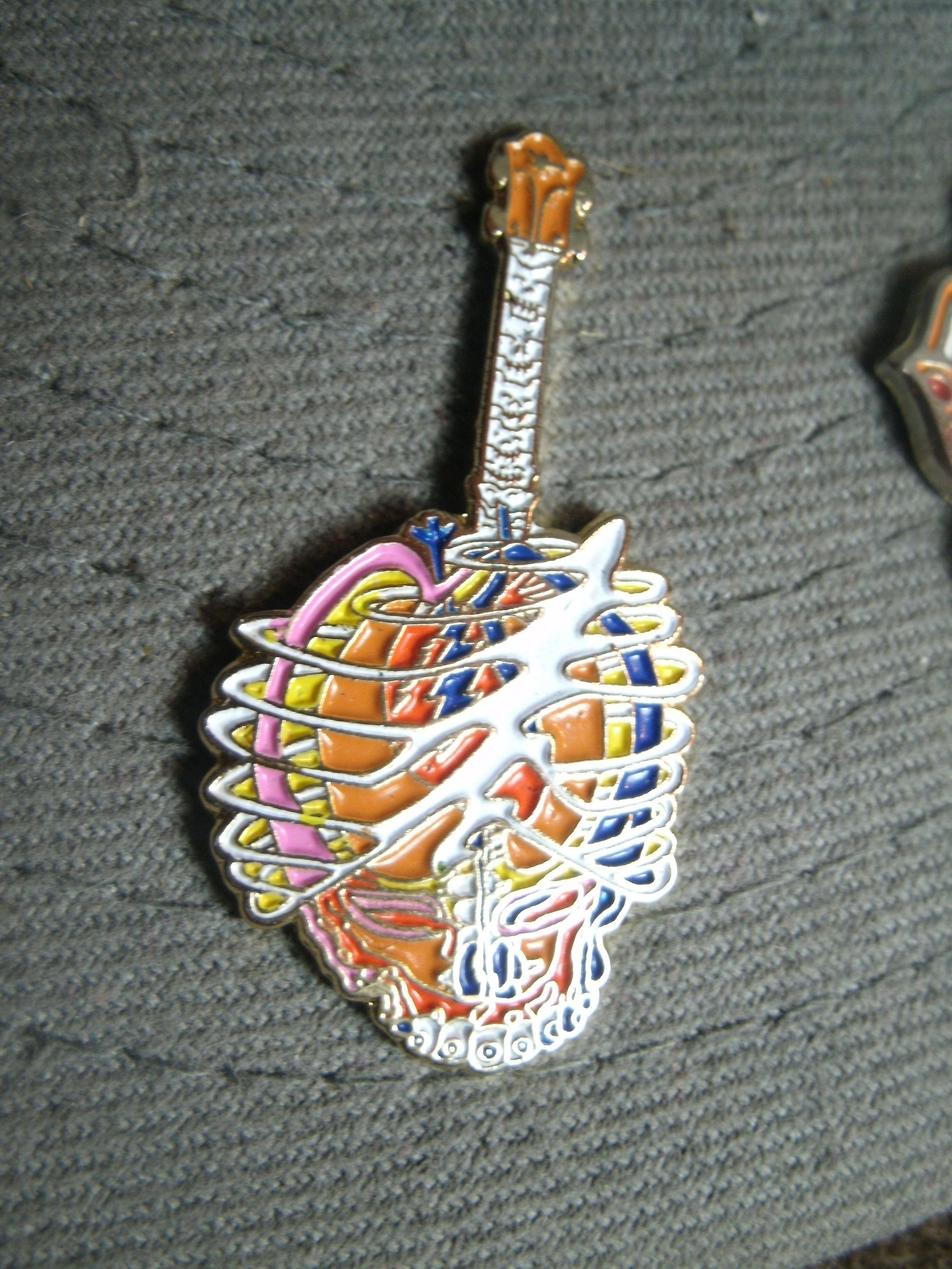 ef4687b1eb2 my hat pins!!!!!!!!!!