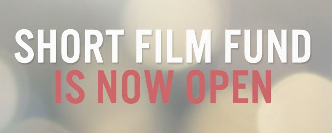 2020 Short Film Fund | Shore Scripts | Film funding, Short ...