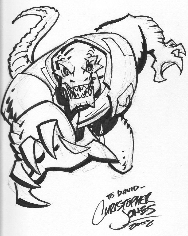 Pin Na Doske Detective Comics