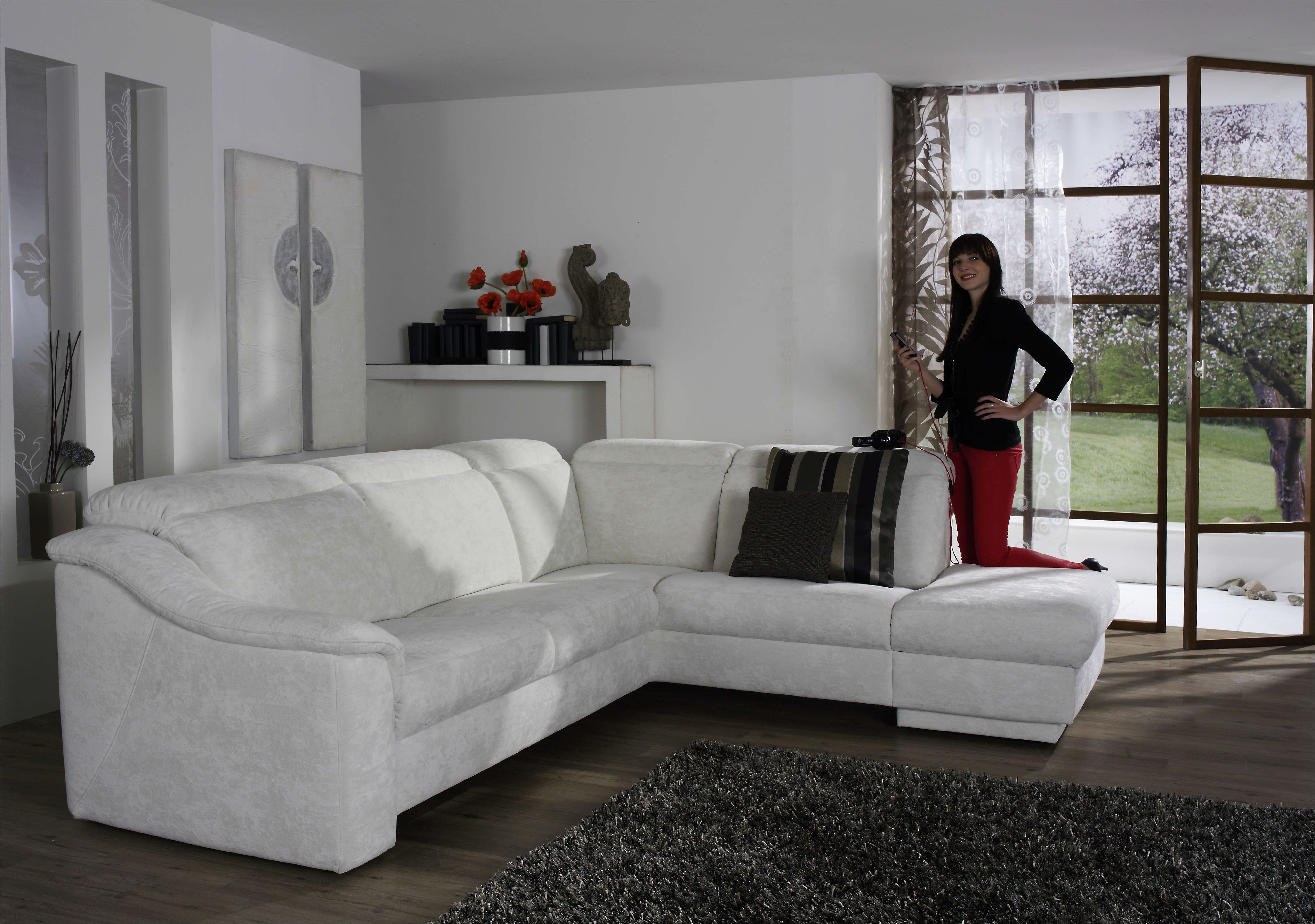 Fabulous Xora Couch Couch, Sofa, Home decor