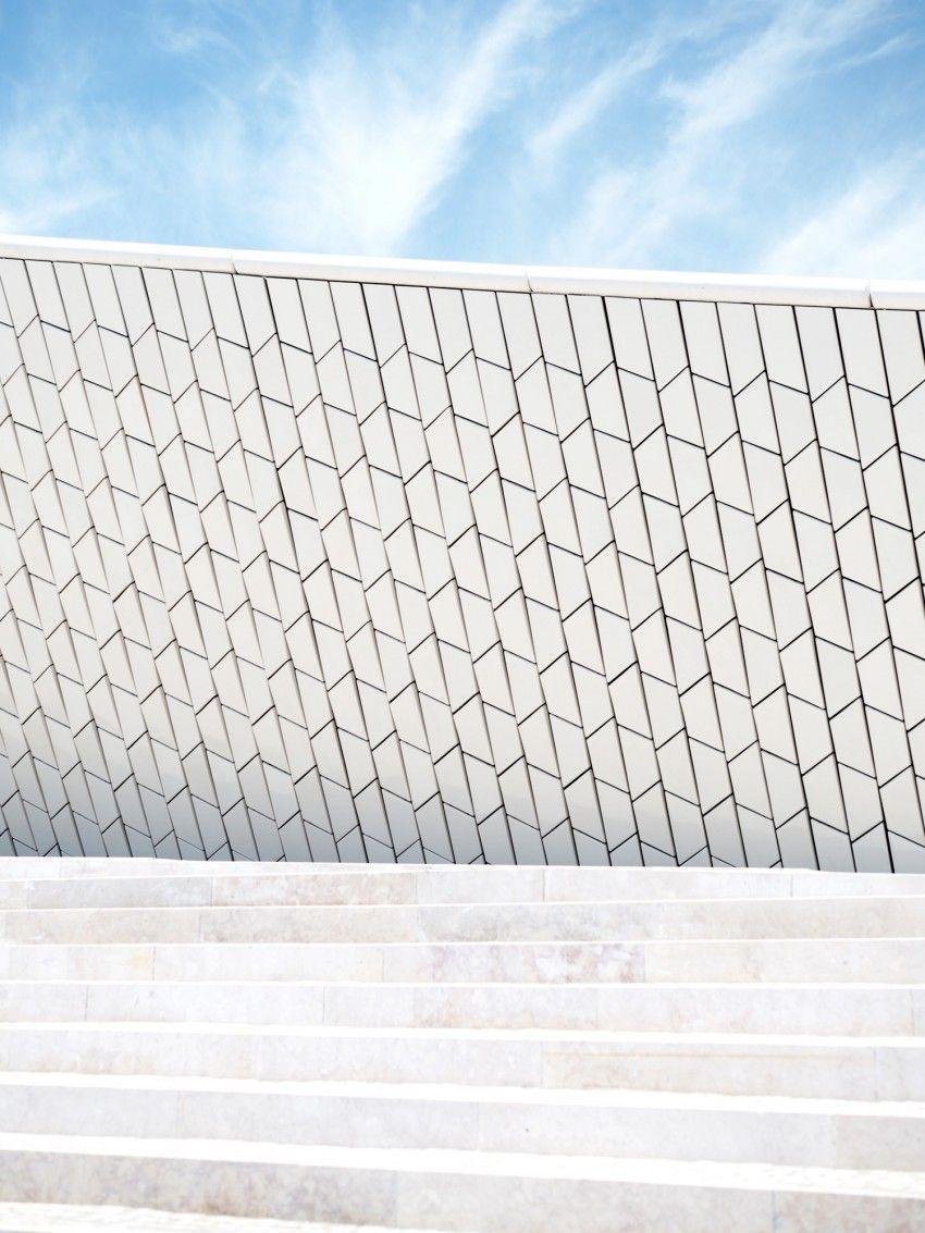 Inspiring patterns in Lisbon