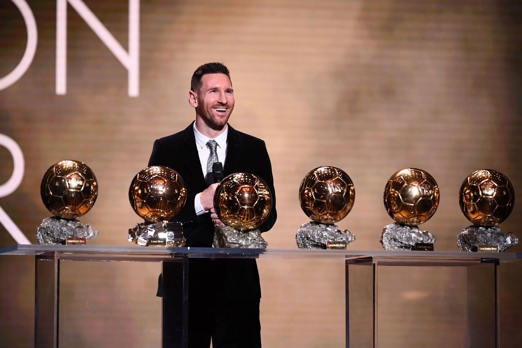 Pin By Cristiamjaaziel On Leo Messi Messi Messi And Ronaldo Messi Soccer