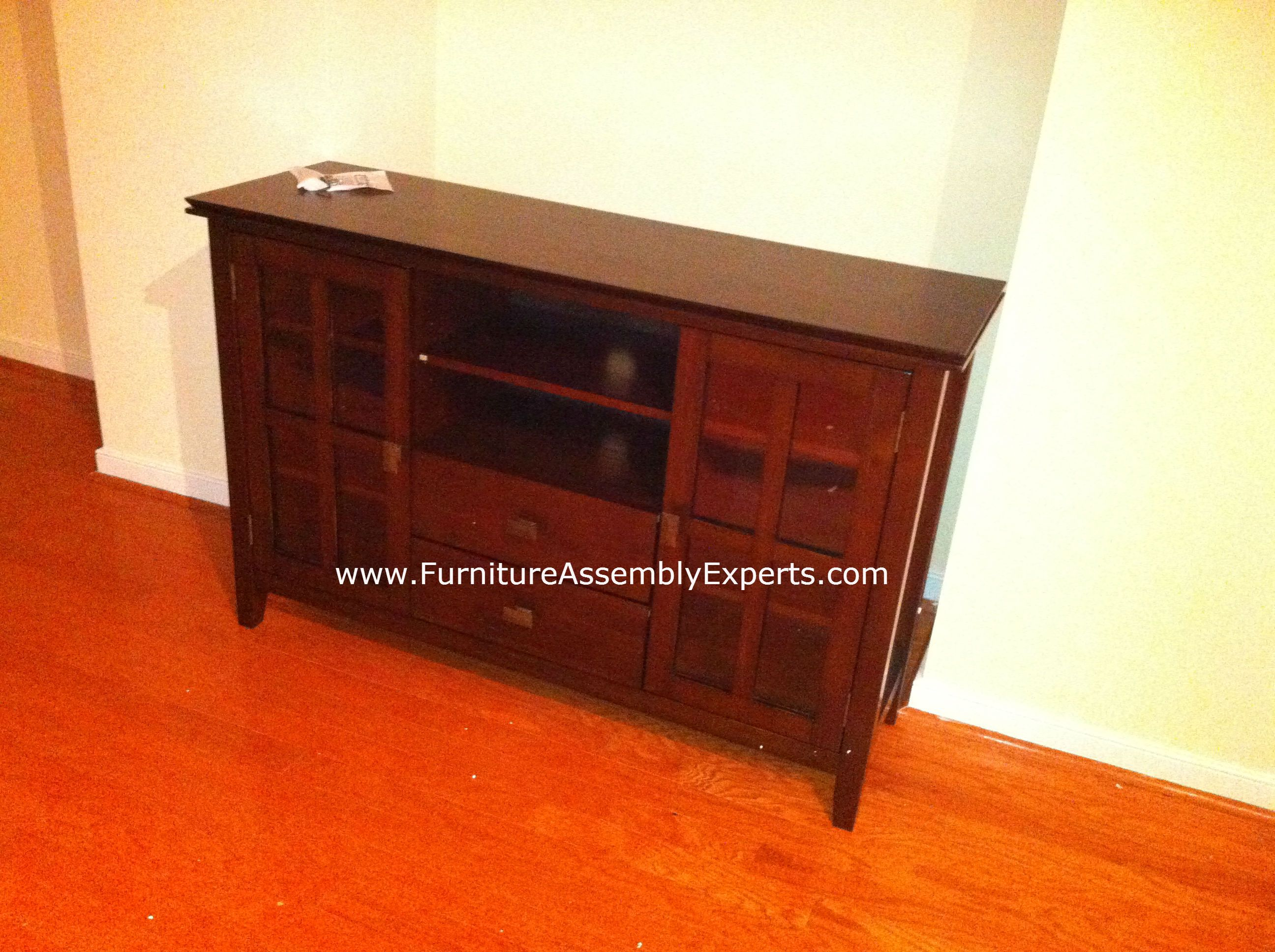 Tv Stand Embled In Glen Burnie Md By Furniture Embly Experts Llc Call 2407052263