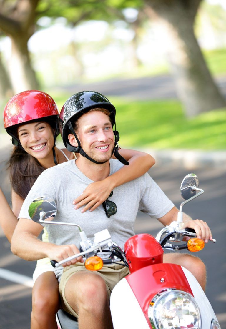 How Much Is Motorcycle Insurance? Cheap motorcycles