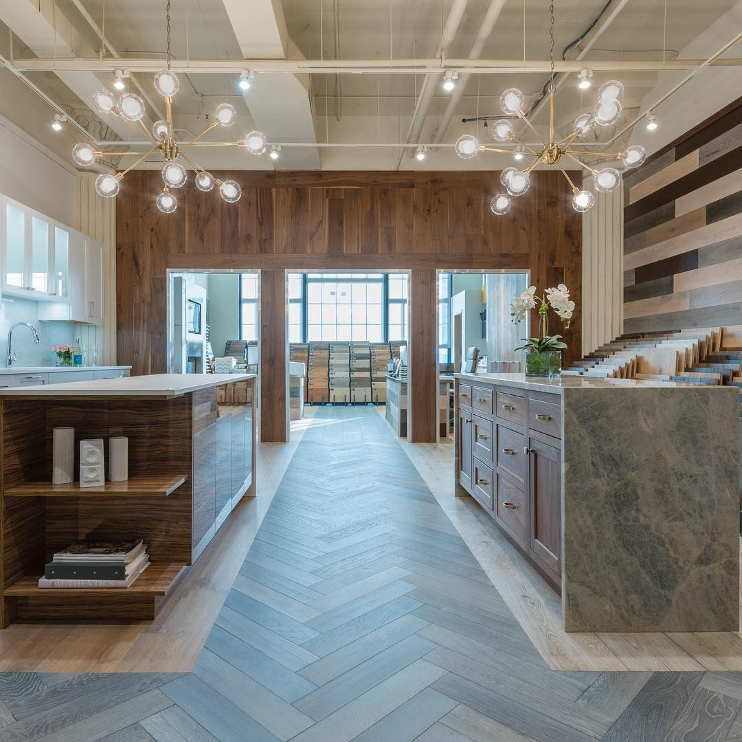 Bostonhardwoodkitchen On Instagram I Love This Picture Of Our Showroom Captures The Essence Of What We Do Full Servi Cabinetry Custom Cabinetry Woodland