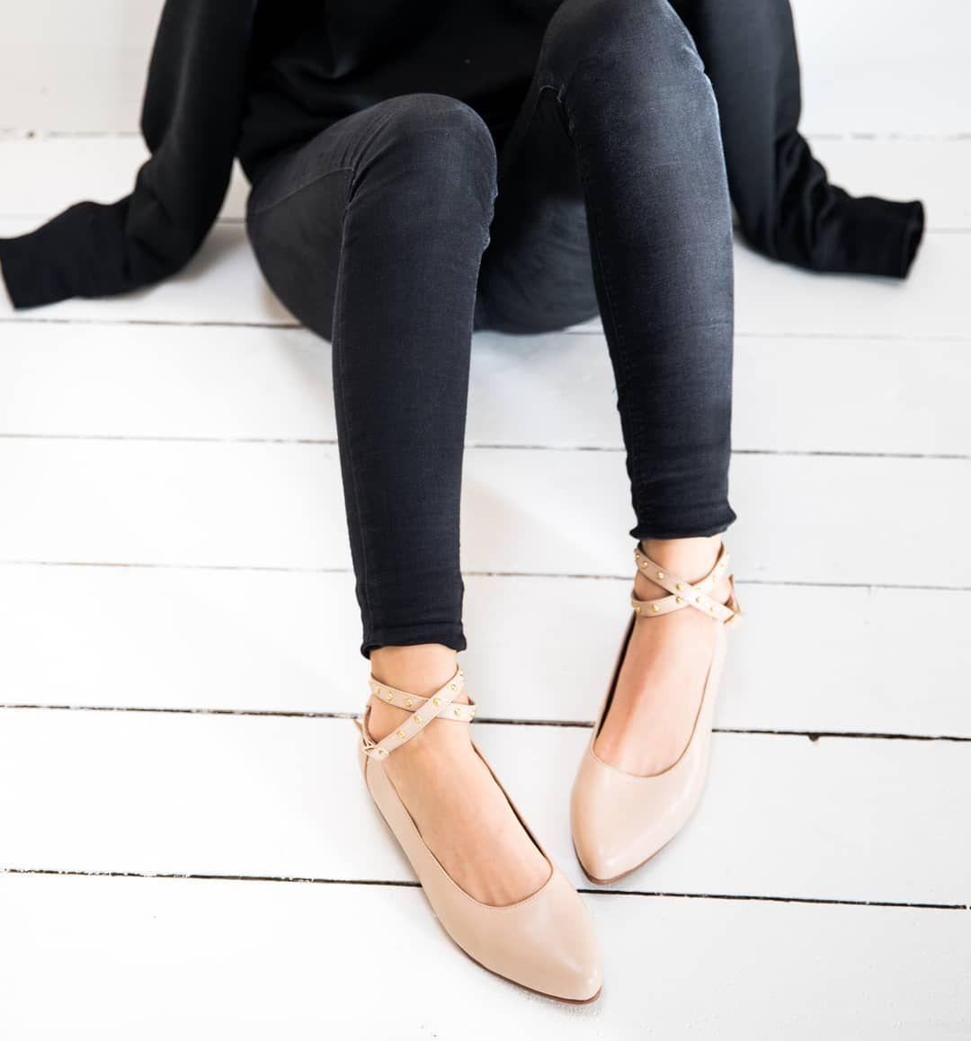Bared Footwear (@baredfootwear