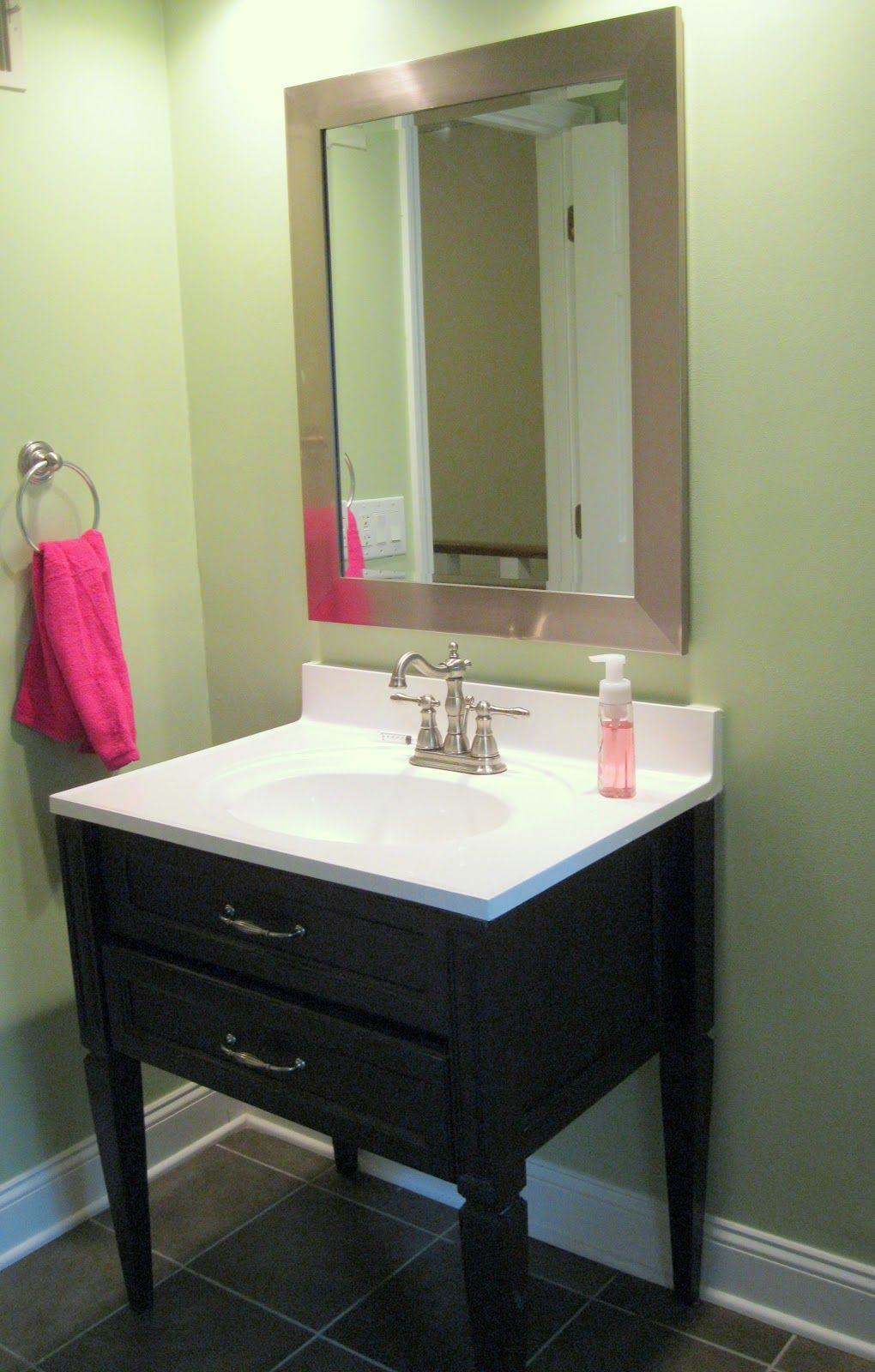 bathroom colors sherwin williams baize green by sherwin williams bathrooms 15743