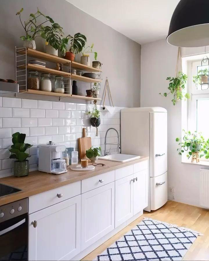 Photo of Pflanzenmilch selbst machen
