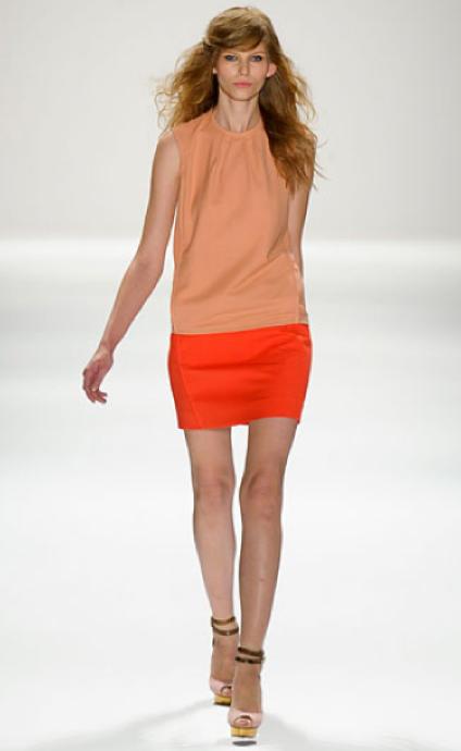 More lovely colour, Jill Suart Jill stuart, Fashion, My