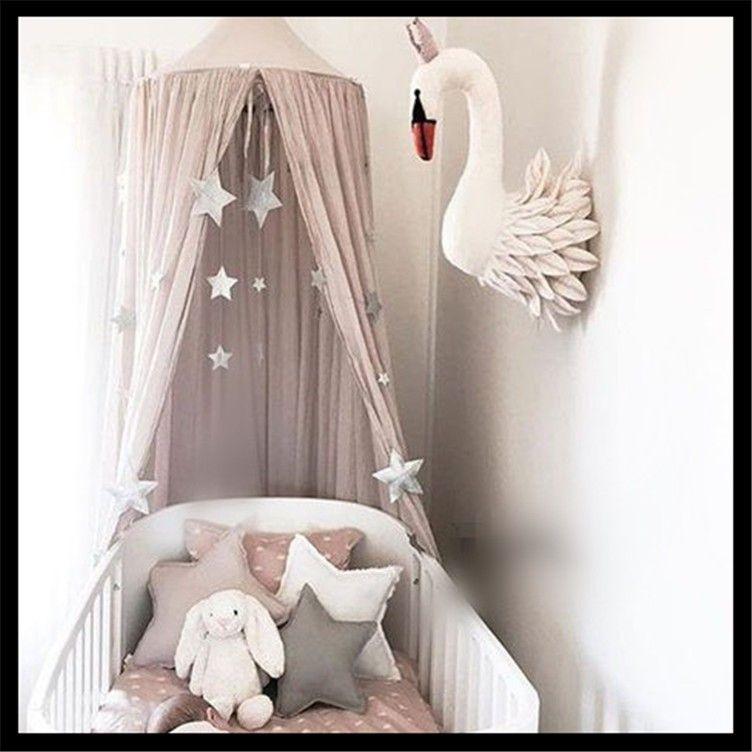 pin von gabrielle auf home in 2018 pinterest kinderzimmer baby und kinderzimmer ideen. Black Bedroom Furniture Sets. Home Design Ideas