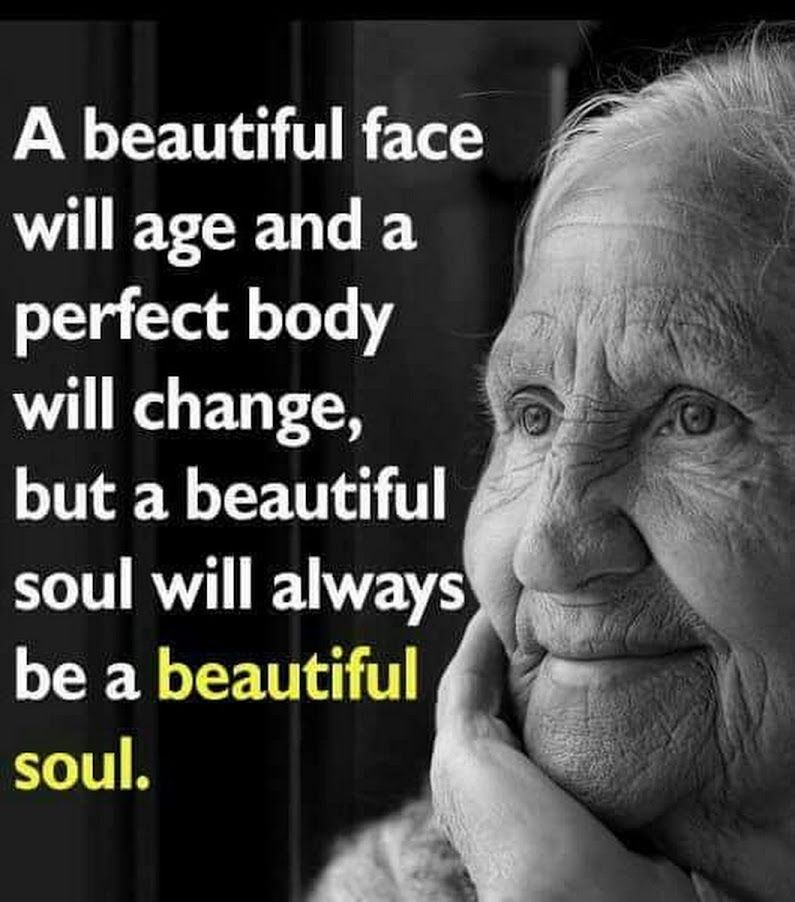 Sign In Life Quotes Inspirational Quotes Wisdom Quotes
