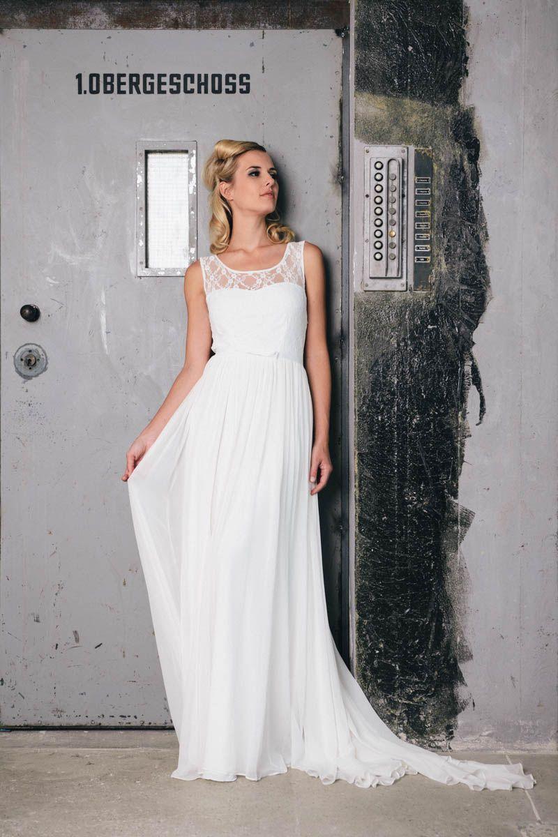 küss die braut Kollektion 2017 | Brautkleid, Hochzeitskleider und ...