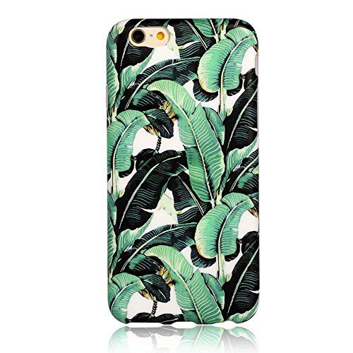 iPhone 6S Case, Leminimo(TM) Anti Shock Design TPU Flexib... https://www.amazon.com/dp/B01GXGGHMO/ref=cm_sw_r_pi_dp_x_8djpyb401YR0S