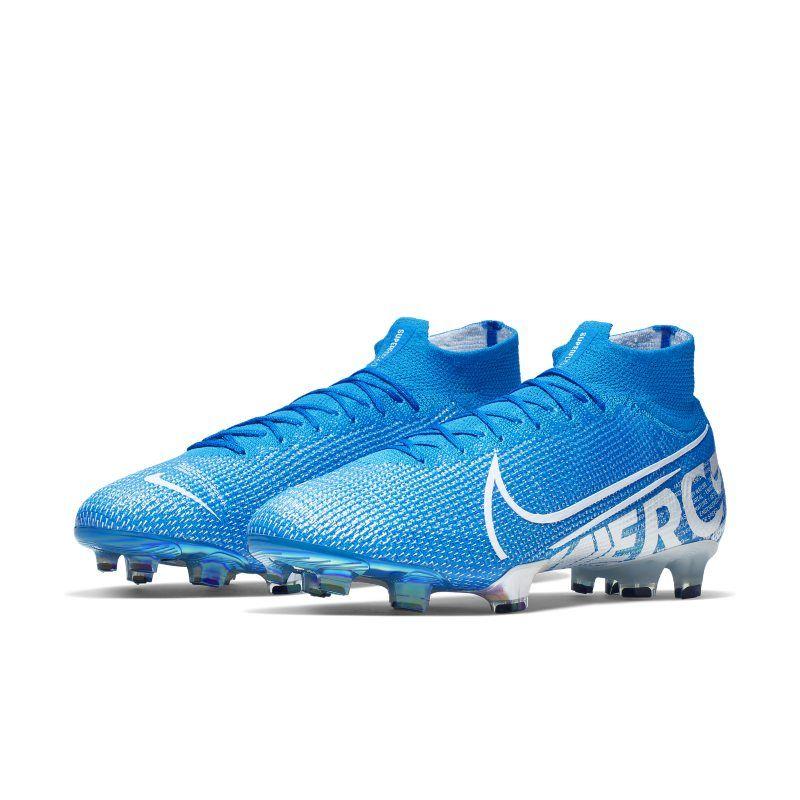 Football Boots. Nike GB
