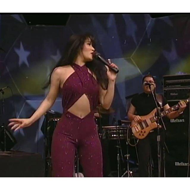 Last concert 😢💓 | SELENA in 2019 | Selena quintanilla ...