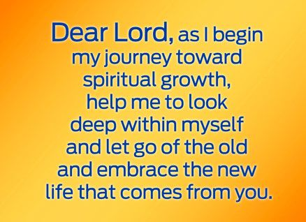 Image result for positive quotes for lent