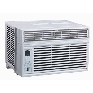 Arctic King Wwk 08crn1 Bk3 8 000 Btu Room Window Air Conditioner Thing 1