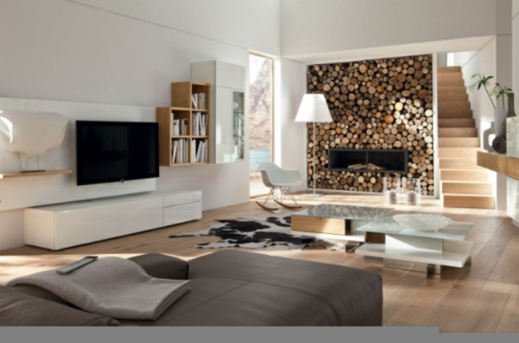 einrichtungstipps wohnzimmer modern einrichtung wohnzimmer ideen - moderne holzmobel wohnzimmer