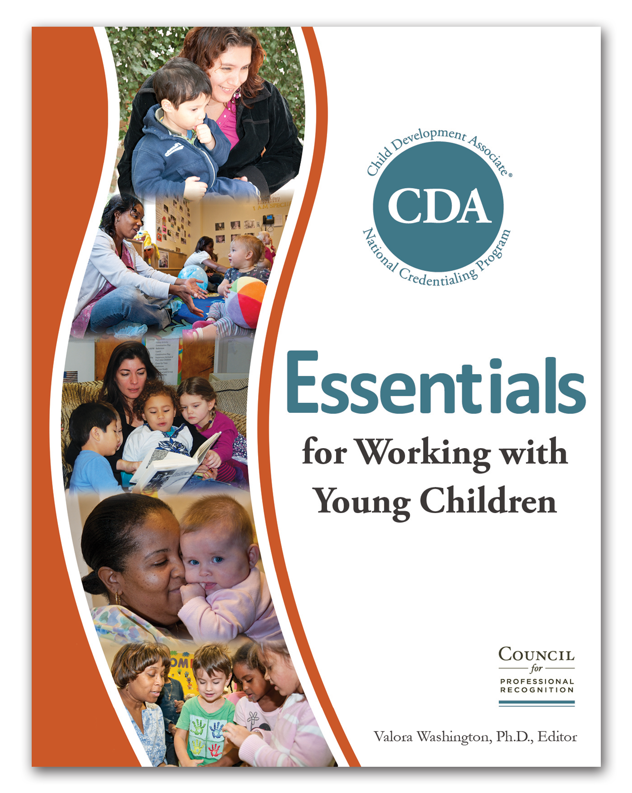 Essentials for working with young children cda study guide cda essentials for working with young children cda study guide 1betcityfo Choice Image
