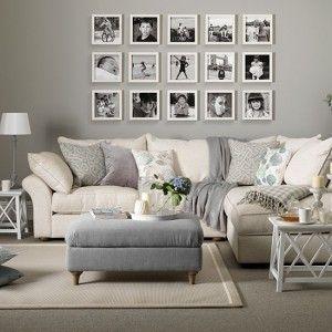 Photo of İki Yüzden Fazla Oturma Odası Dekorasyonu Fikirleri | Estetikev