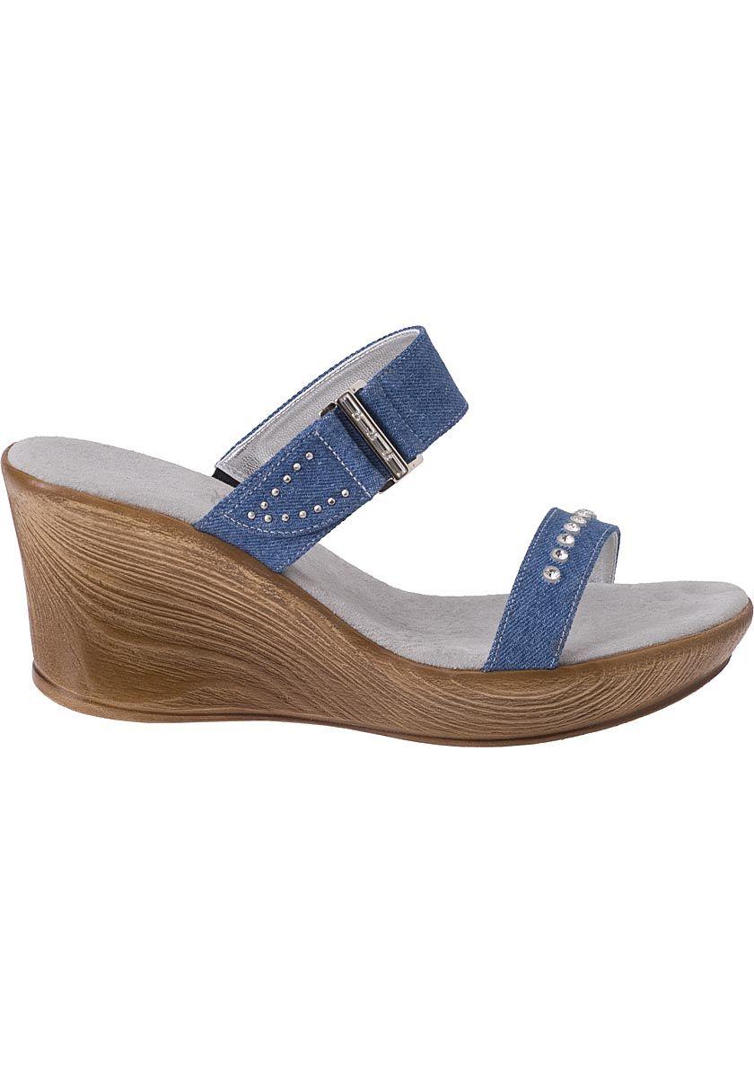 Onex shoes for women | ... designer on sale onex for jildor jenn denim